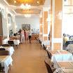 Курорт-отель Демерджи - Столовая (2).jpg